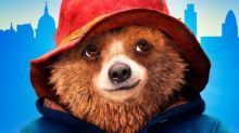 Kids accidentally shown pornographic image during school Paddington screening