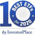Best ETFs for 2020: SPDR Innovative Technology Fund Still Has Room to Run