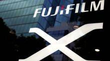 Icahn wants Xerox to nix Fujifilm deal
