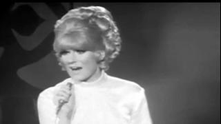 Dusty Springfield: Once Upon A Time 1964 To 1969