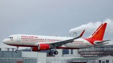 KKR, Warburg Pincus show interest in Air India sale