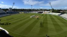 County Championship ready for first-ever day-night games as England prepare for August's Edgbaston Test