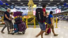 Coronavirus: Thailand offers new extended-stay visas for Hong Kong, Macau, but quarantine leaves tourism sector's travel bubble dreams on hold