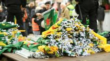 'Powderkeg' in Germany amid Turks-Kurds conflict