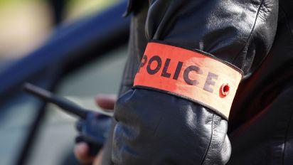 L'homme armé à Lyon a été interpellé, des blessés légers