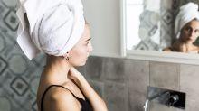 Peau terne, ongles et cheveux fatigués : nos conseils pour être au top pour les fêtes