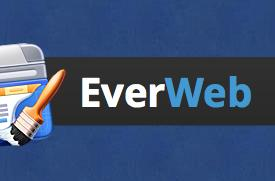 TUAW at Macworld/iWorld 2014: EverWeb gets new features