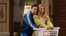 Annie Murphy's new show takes aim at familiar sitcom tropes