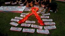 Los nuevos medicamentos y un diagnóstico temprano, claves para combatir el sida, según la ONU