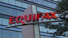 Canadian regulator says Equifax fell short of privacy compliance