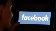 Un nuevo error de Facebook expone fotos de hasta 6,8 millones de usuarios