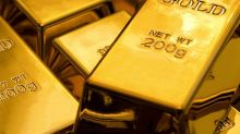 Has Cougar Metals NL's (ASX:CGM): Earnings Momentum Changed Lately?