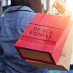 States That Spend the Most on Black Friday Shopping