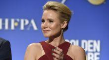 Kristen Bell to Return as Narrator for HBO Max 'Gossip Girl' Reboot