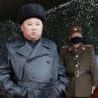 North Korea says US clearly doesn't want nuclear talks