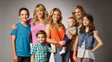 'Fuller House' Series Premiere Recap: It's Fine! Everything Is Fine!