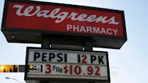 Walgreens accused of cheating sick, elderly on prices