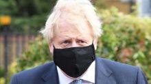 UK coronavirus LIVE: Boris Johnson 'orders preparations to avoid second lockdown' as care home testing pledge 'abandoned'