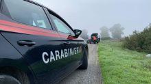 Arezzo, uccise pedone e bruciò auto: confessa 32enne