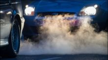 Umwelthilfe entdeckt bei Abgastest Abschalteinrichtung in Volvo-Dieselmodell