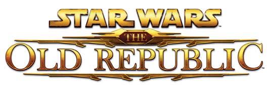 SWTOR's Rakghoul Resurgence event is back