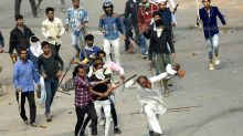Delhi violence kills 23: A look at other clashes in capital