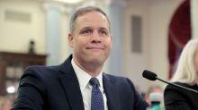 Senate Confirms Climate Change Denier To Lead NASA