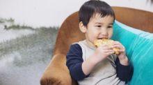Moins de sucres pour les enfants, davantage de sport pour les seniors... Voici les nouvelles recommandations des autorités pour votre alimentation
