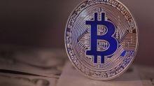 Criptovalute: Bitcoin 2019, quattro eventi con un impatto enorme