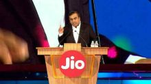 Reliance Industries Ltd Becomes First Indian Company to Cross Rs 8 Trillion in Market Cap