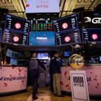 Why the Zoom and Pinterest IPOs could reverse a relative decline in tech valuations