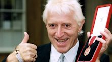 Buckingham Palace resisted calls for disgraced sex abuser Jimmy Savile to lose knighthood