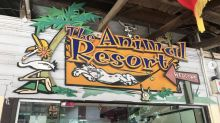 The Animal Resort in Seletar will close for good in January 2021