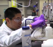 Scientists Accidentally Found a Great New Way to Convert CO2 into Ethanol