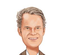 Is 2U Inc (TWOU) Going to Burn These Hedge Funds?