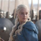 Game of Thrones's Emilia Clarke says goodbye as show wraps final season: 'Thank you for the life I never dreamed'