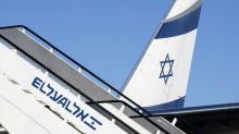 Israeli woman wins discrimination case over airline seat