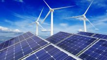 CMS Energy's (CMS) Arm Gets Approval for Clean Energy Plan
