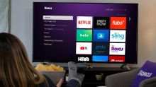 Roku's Plan to Close the Gap Between Engagement and Monetization