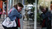Fallece una joven de 18 años en Bélgica por el coronavirus