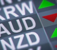 AUD/USD and NZD/USD Fundamental Daily Forecast – Little Reaction to Debate, Improving China Manufacturing Data