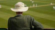 Ian Ridley's memoir of coping with grief is a reminder of cricket's soothing qualities