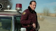 'Fargo': Get Another Dose of Minnesota Nice in this Season 2 Trailer