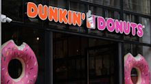 America badly needs more stimulus, former longtime Dunkin' Donuts CEO says