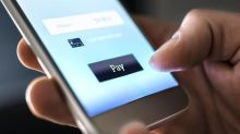 4 Stocks to Watch as Contactless Payment Gains Prominence