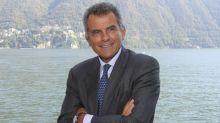 Ferragamo names veteran Gucci executive as general manager
