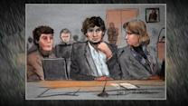 Boston Bombing Trial Prosecutors Could Wrap Up Their Case