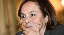 """Il terrorista di Nizza è passato da Lampedusa, Salvini: """"Lamorgese si dimetta"""""""