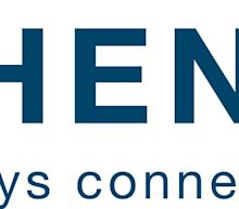 Shenandoah Telecommunications Company Announces 2020 Annual Dividend