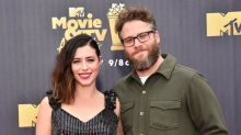 Seth Rogen reveals why he and his wife don't want kids